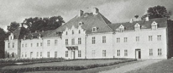 schloss_steinort.preview.jpg
